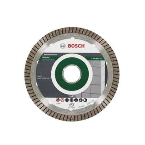 Diamentowa tarcza tnąca Turbo EC GRES 125mm 2608602479 Bosch ze sklepu NEXTERIO