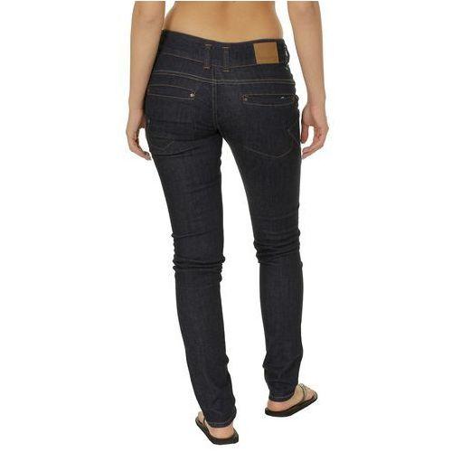 jeansy Nikita Crush - Rinse - produkt z kategorii- spodnie męskie