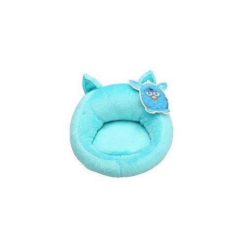 Podstawka Poduszka Furby TURKUS - produkt dostępny w RAVELO