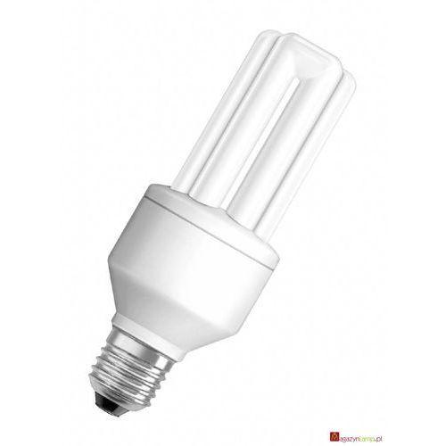 Oferta DINT DIM STICK 18W/825 E27 świetlówki kompaktowe Osram