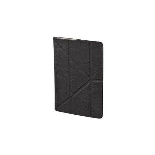 Etui HAMA Etui na Tablet 7 cali Suction Czarny, kup u jednego z partnerów