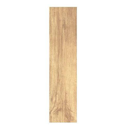 Oferta Woodentic Beige rektyfikowany 16x65,5 (glazura i terakota)