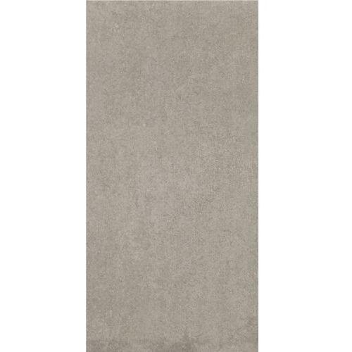 Oferta RINO GRAFIT PÓŁPOLER 59.8x29.8 (glazura i terakota)