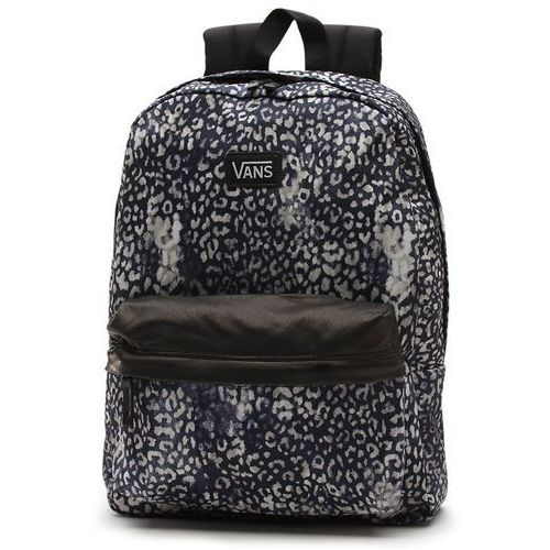 Oferta VANS DEANA II BACKPACK (Washed) Leopard D [45f541734785642d]