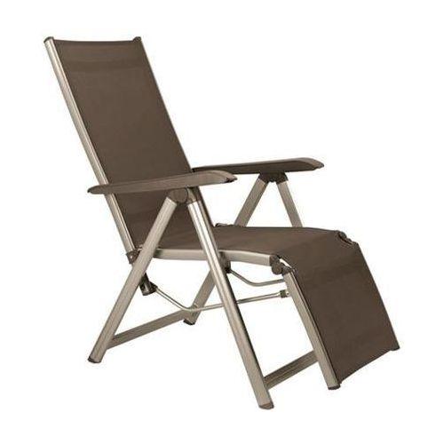 Kettler Fotel relax Basic Plus ze sklepu REDCOON