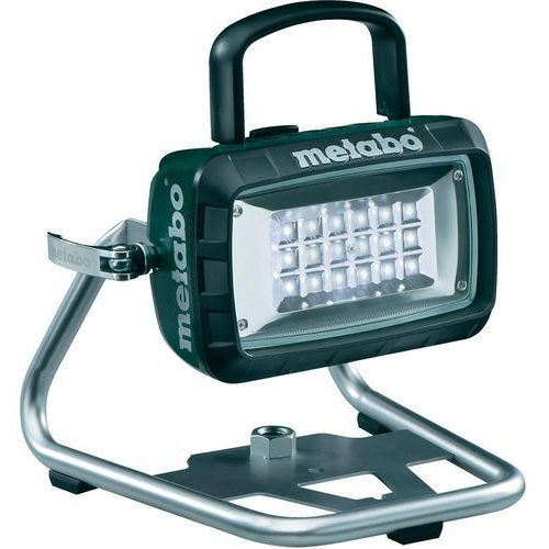 Akumulatorowy reflektor BSA 14,4 - 18 LED  6.02111.85, 18, Metabo