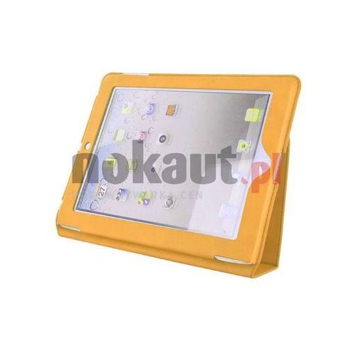 Produkt 4World Etui do iPad 2 Slim czarne