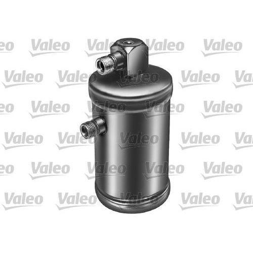 Towar z kategorii: osuszacze powietrza - Osuszacz, klimatyzacja VALEO 508617