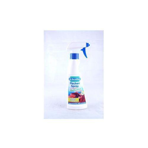 odplamiacz Gallseife spray 250ml, Dr. Beckmann z FH Proszek