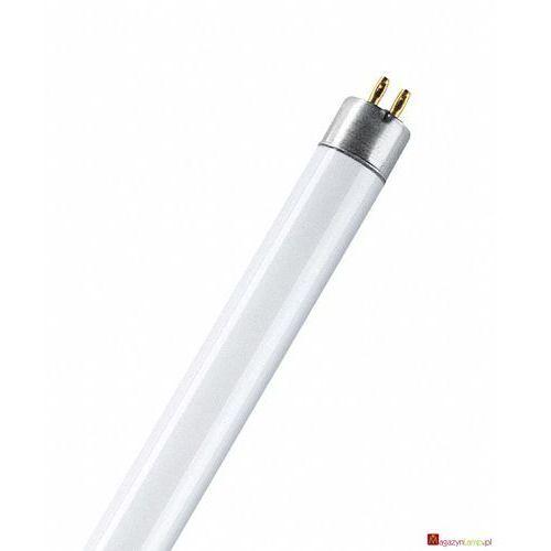 Oferta FQ 24W/66 świetlówka liniowa T5 Osram