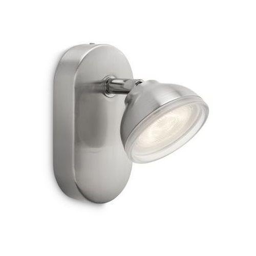 TOSCANE REFLEKTOREK LEDOWY 53240/17/16 PHILIPS z kategorii oświetlenie