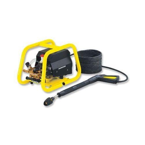 Karcher HD 715 - produkt z kat. myjki ciśnieniowe