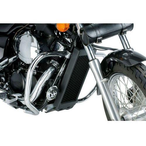 Gmole Customacces do Honda VT 750S 10-13 (Gmole) od Sklep PUIG