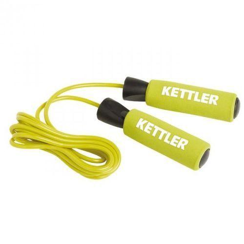 Produkt SKAKANKA JUMP KETTLER kolor zielony