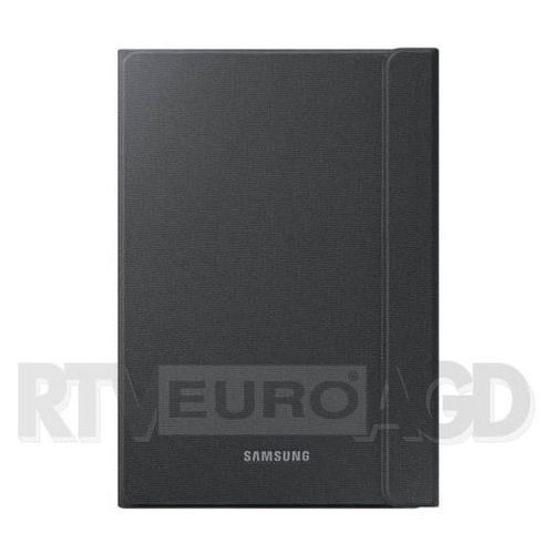 Samsung Galaxy Tab A 9.7 Book Cover EF-BT550BS (szary), kup u jednego z partnerów