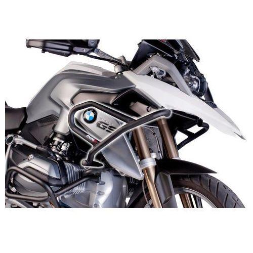 Gmole PUIG do BMW R1200GS 13 (czarne, górne - owiewki) (Gmole) od Sklep PUIG