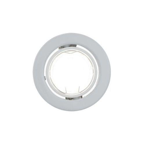 IGOA 93232 OCZKO SUFITOWE WPUSZCZANE LED EGLO z kategorii oświetlenie