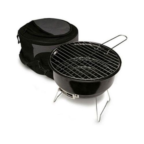 Mini Grill i torba chłodząca,  BBQ, produkt marki Sagaform