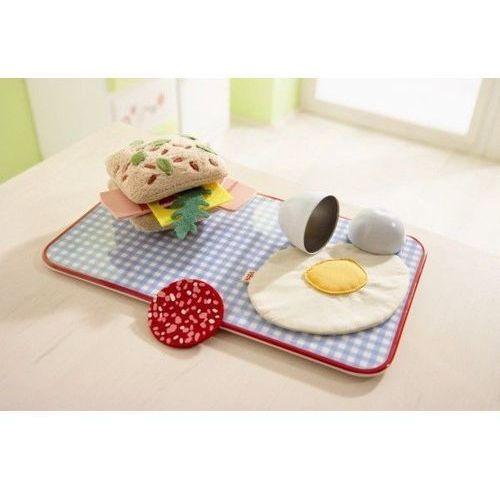 Savory śniadanie oferta ze sklepu www.epinokio.pl