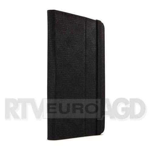 Etui CASE LOGIC Surefit typu książkowego na tablet 7 cali Czarny, kup u jednego z partnerów