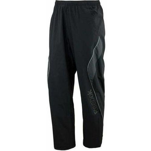 Produkt z kategorii- spodnie męskie - SPODNIE REEBOK PANT OH