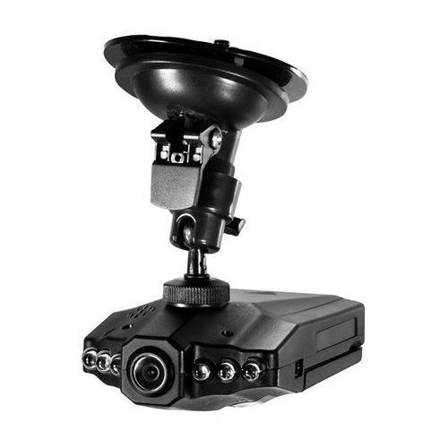 VR-100 rejestrator producenta Forever