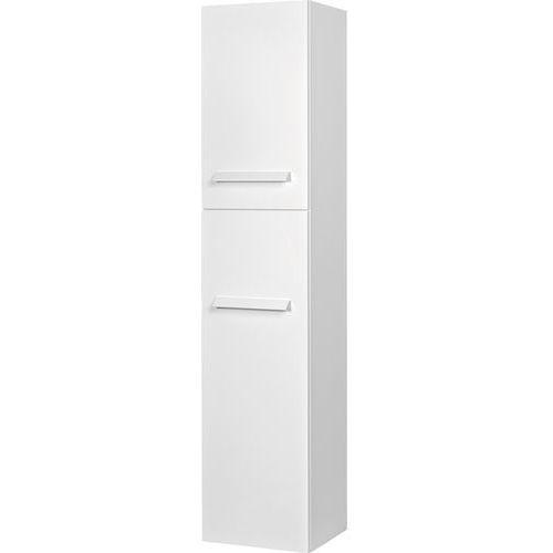 CERSANIT słupek Xantia 1600 S538-004 - produkt z kategorii- regały łazienkowe