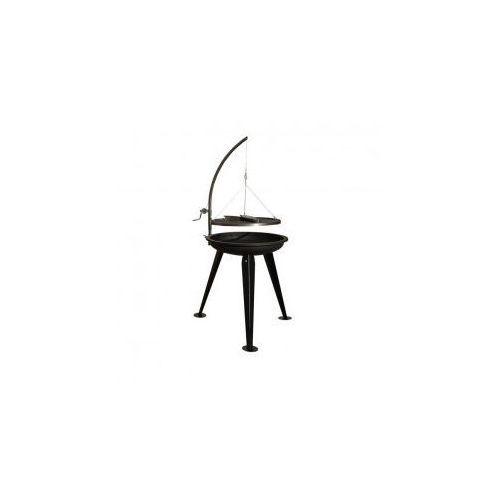 BARBECUE grill przenośny, produkt marki Brandani
