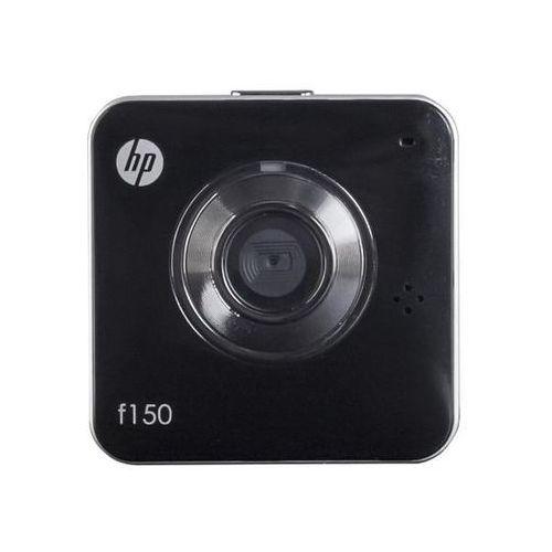 F150 rejestrator producenta HP