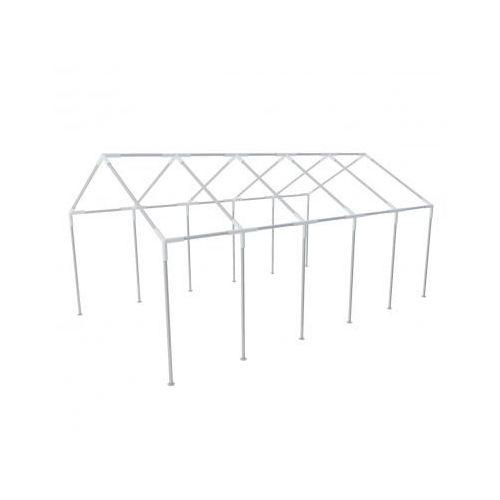 Stelaż pod Pawilon ogrodowy 10 x 5 m, produkt marki vidaXL