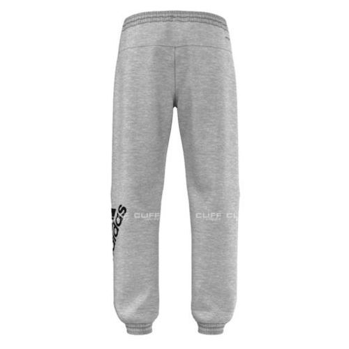 PODNIE ADIDAS ESS LOGO SWEAT PANT CLOSED HEM - produkt z kategorii- spodnie męskie