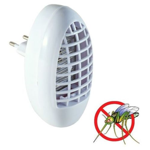 Orno Lampka elektryczna na komary OR-AE-1308 z kategorii oświetlenie