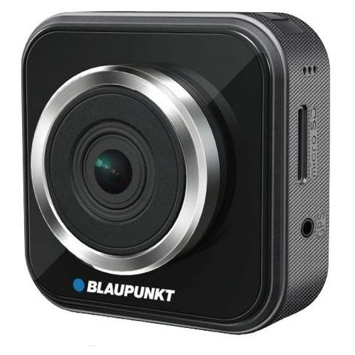 BP 5.0 FHD rejestrator producenta Blaupunkt