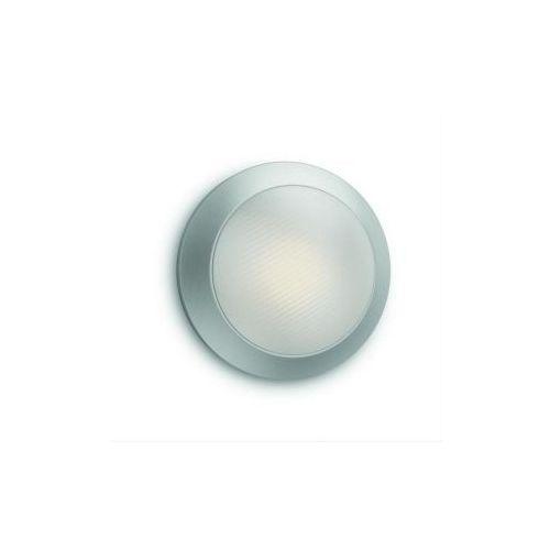 PHILIPS Halo 17291/47/16 LAMPA OGRODOWA