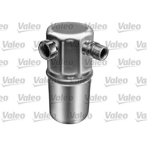 Towar z kategorii: osuszacze powietrza - Osuszacz, klimatyzacja VALEO 508630