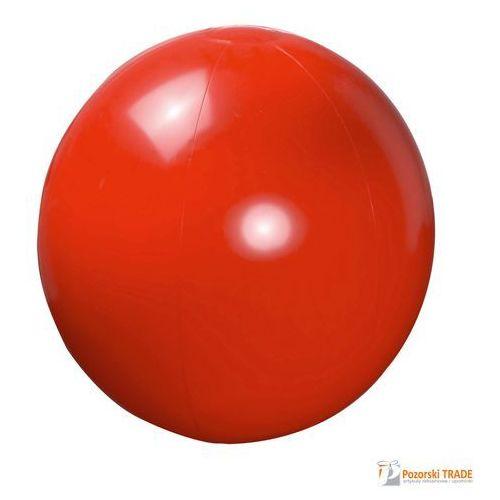 Produkt Dmuchana piłka plażowa w 4 kolorach