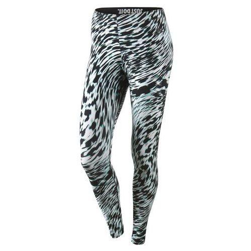 Spodnie Nike Leg-a-see-windblu - produkt z kategorii- spodnie męskie