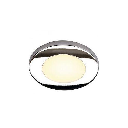 Oferta Oczko stropowe Real N-TIC LED, mała, ciepłe białe LED z kat.: oświetlenie