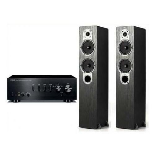 Artykuł YAMAHA A-S 500 + JAMO S426 z kategorii zestawy hi-fi
