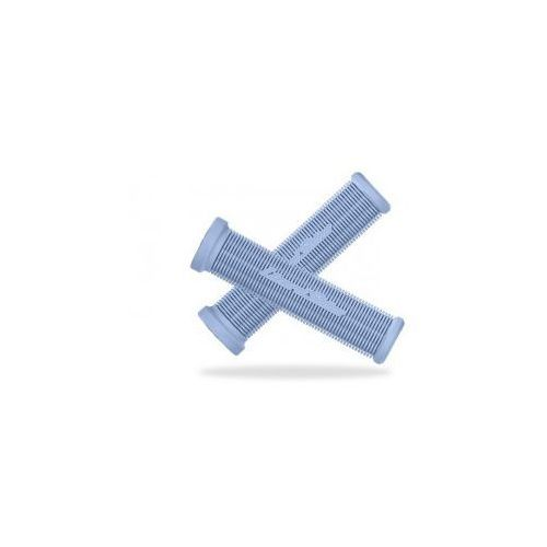 Oferta Chwyty kierownicy LIZARD SKINS CHARGER SC 120mm niebieskie [8506ed08d1722322]