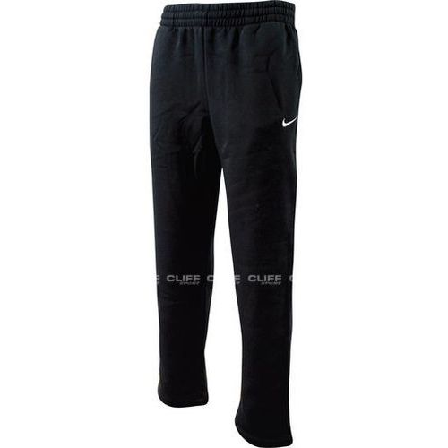 Produkt z kategorii- spodnie męskie - SPODNIE NIKE FLEECE OH PANT