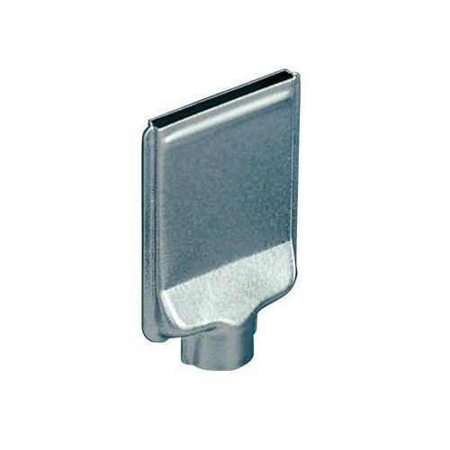 Produkt Dysza gorącego powietrza Steinel 074715
