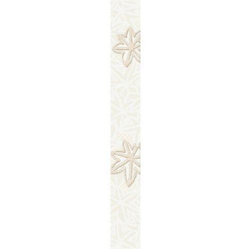 Oferta Artable Bianco listwa 4,8x40 (glazura i terakota)