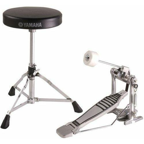 Yamaha FPDS2A (instrument muzyczny)