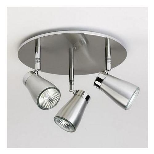 SCALA SPOT 6042 ASTRO z kategorii oświetlenie