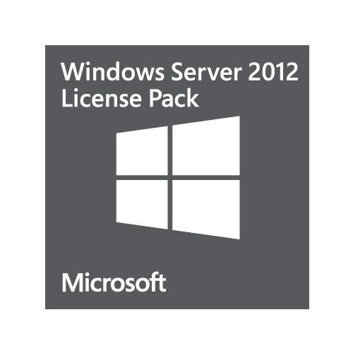 Oferta Windows Server CAL 2012 Polish 1pk DSP OEI 5 Clt Device CAL