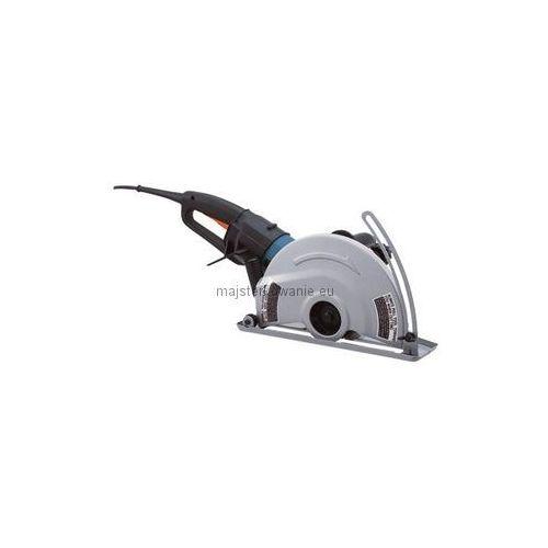 Produkt z kategorii- elektryczne przecinarki do glazury - Przecinarka diamentowa 2400W/305mm 4112HS Makita