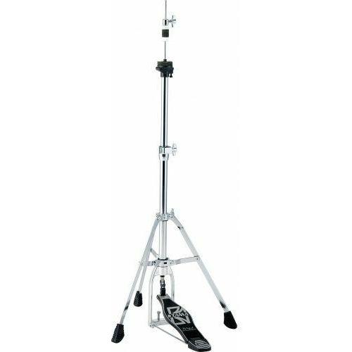 Tama Stage Master HH35S (instrument muzyczny)