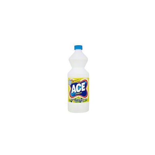 Ace Lemon Płyn wybielający 1 l, Procter&Gamble z NaKlik24