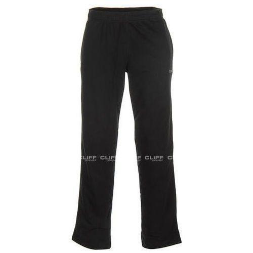 Produkt z kategorii- spodnie męskie - SPODNIE REEBOK EL OH FT PANT